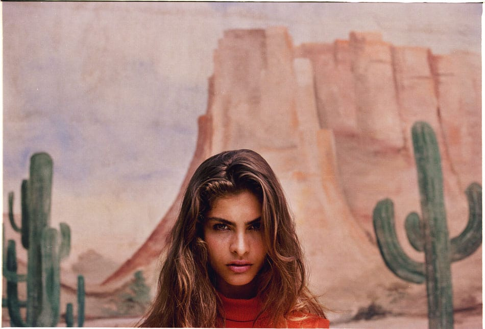 Georgia Gibbs photos