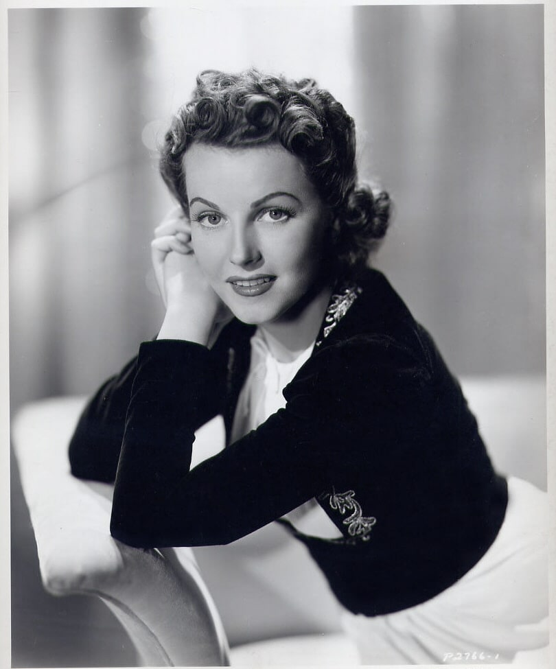 Heidi Mueller