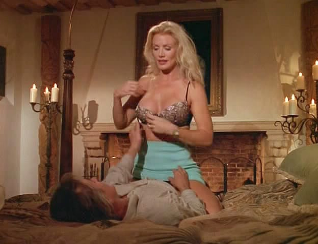 shannon tweed hot sexy nude