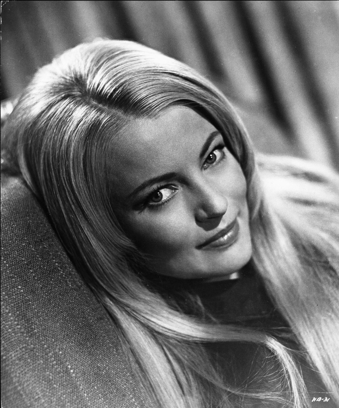 Tessie Agana (b. 1943),Kara Brock XXX photos Martha Madison,Andrew Lincoln (born 1973)