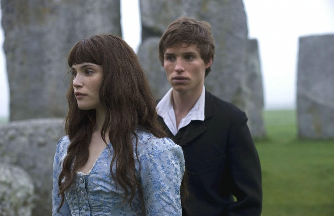 Tess of the D'Urbervilles                                  (2008- )