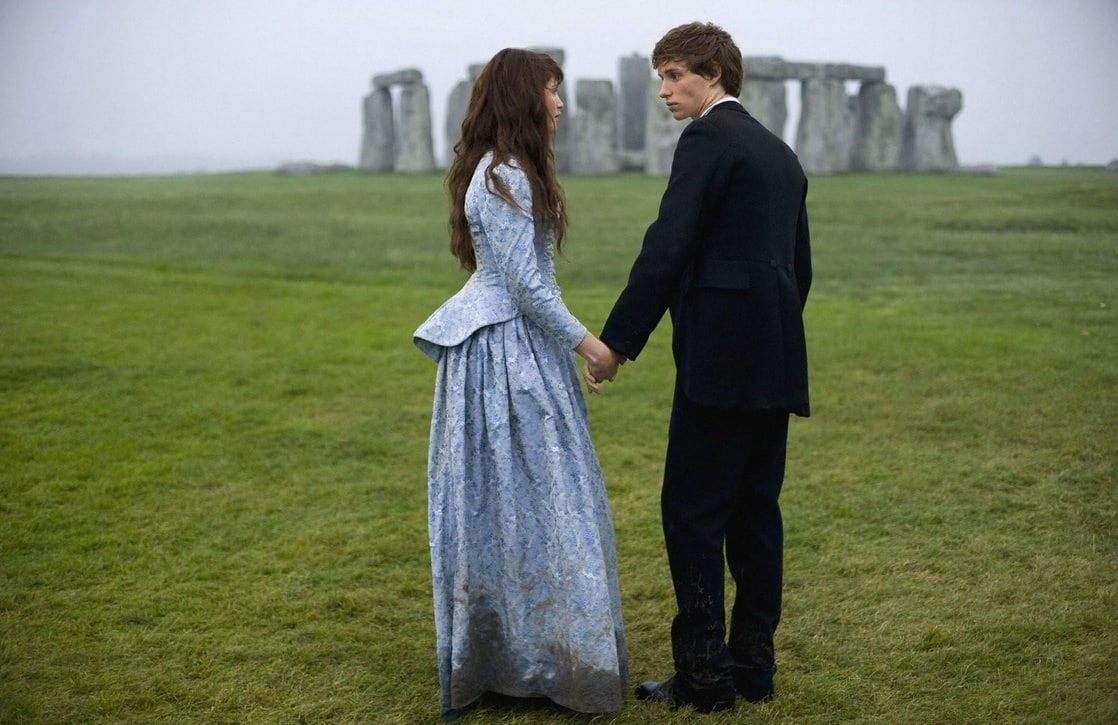 fate in tess of the dubervilles