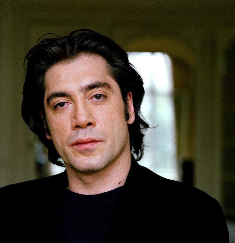Picture of Javier Bardem Javier Bardem