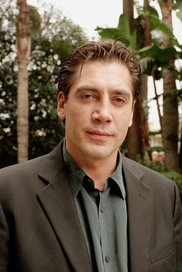 Picture of Javier Bardem Javier Bardem Movies