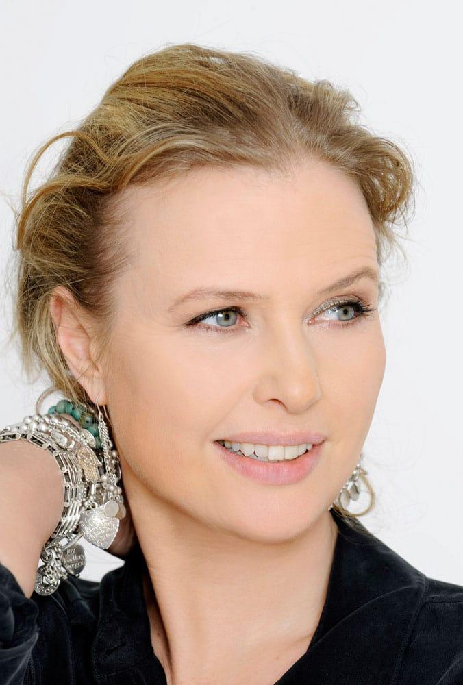 Katharina B�Hm