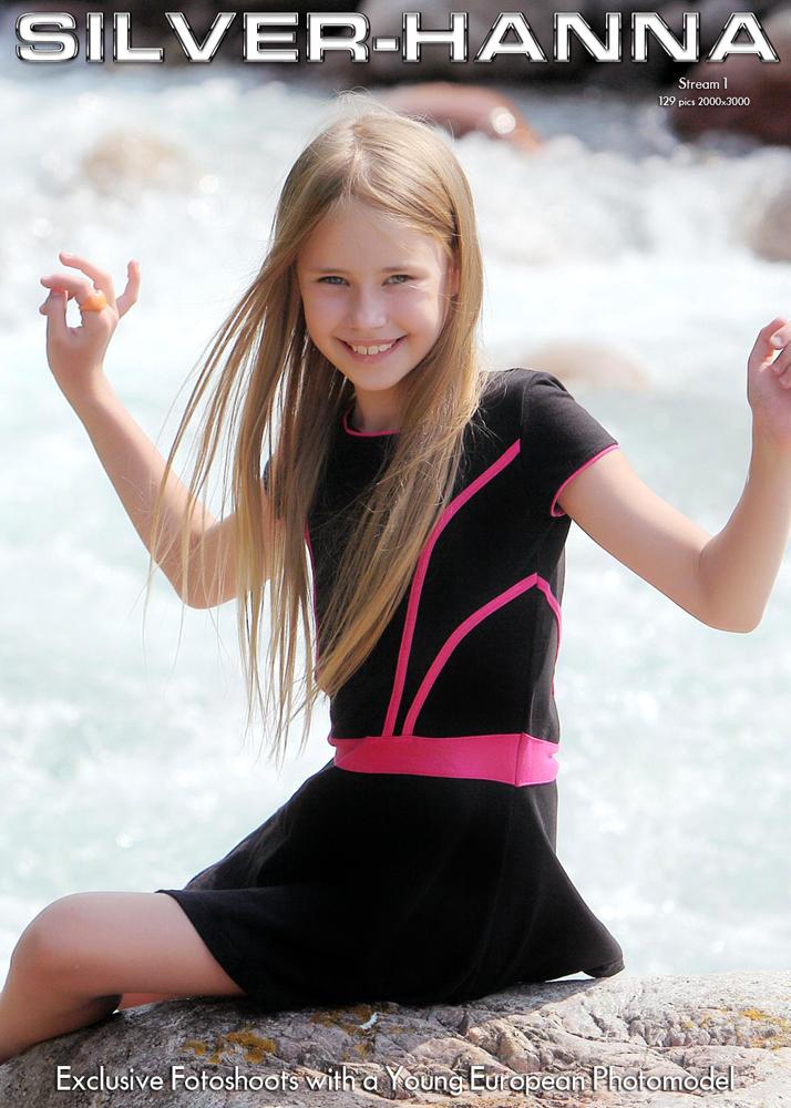 Picture Of Daria Zorkina | CLOUDY GIRL PICS