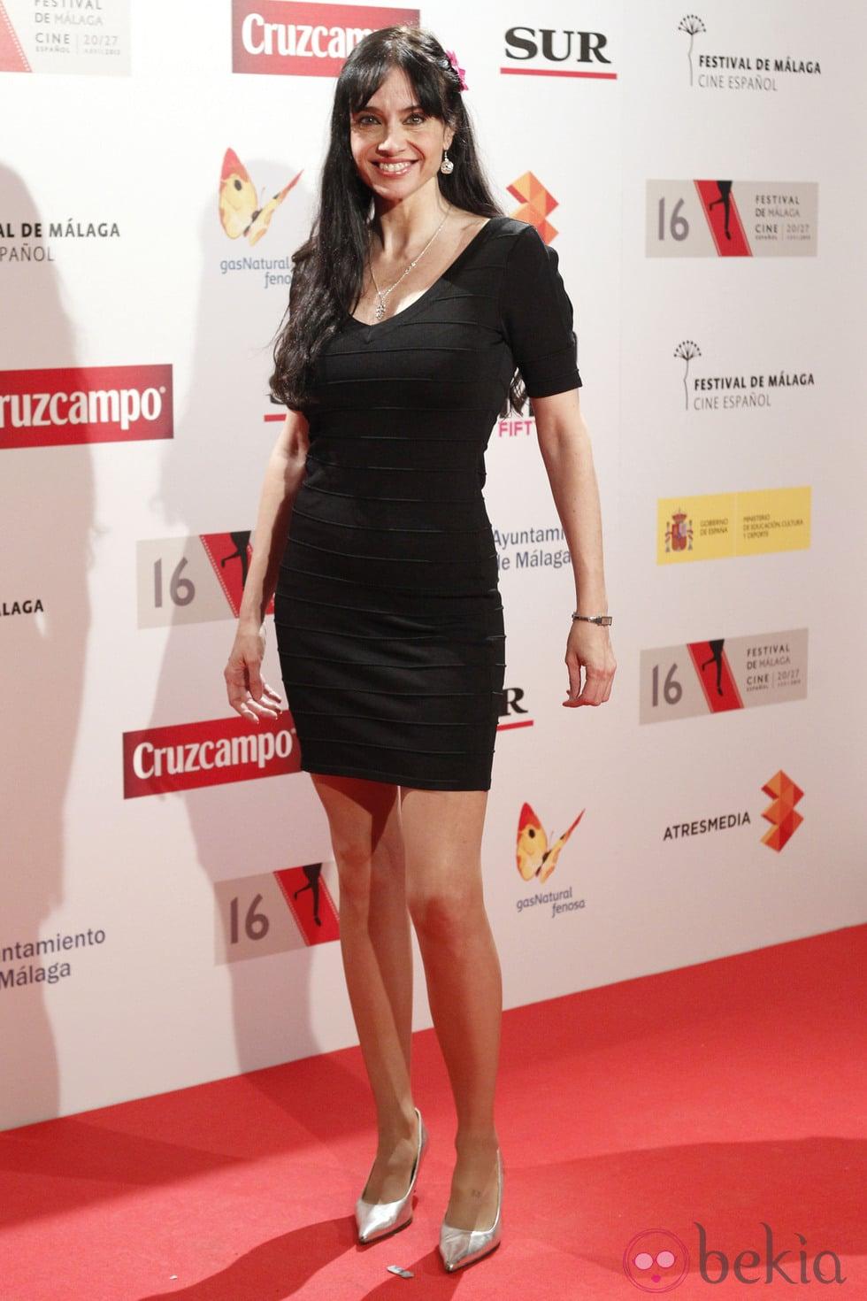 Beatriz Rico naked (55 photo), pictures Porno, YouTube, cameltoe 2018
