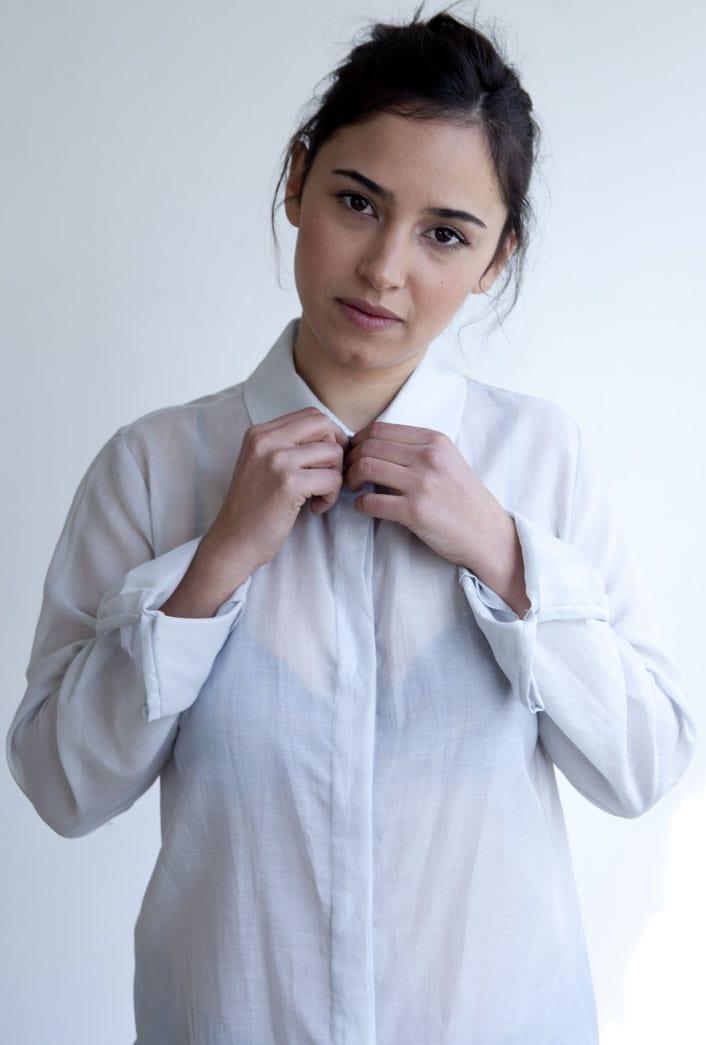 Picture of Moran Rosenblatt