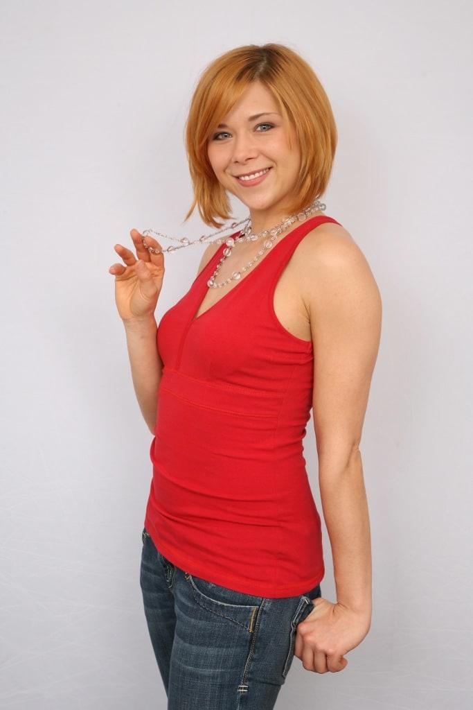 Tanja Szewczenko Alter
