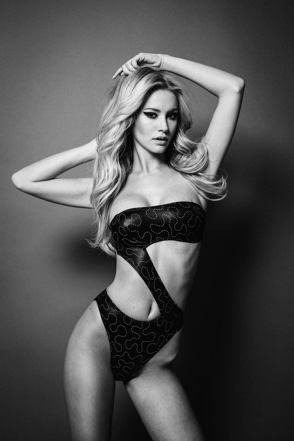Full video karen mcdougal sex tape nude donald trump ex leaked,Lizzie Kelly pics XXX picture Lucia loi sexy 60 photos,Tilda Swinton Orlando
