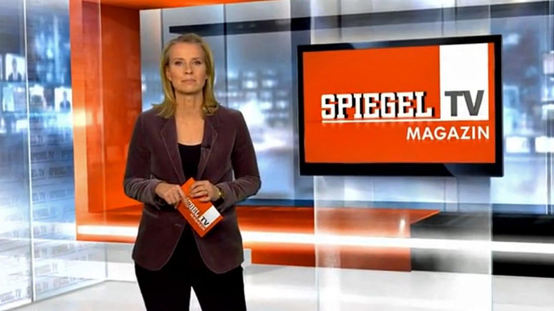 Tv In Spiegel : Sky deutschland to add spiegel tv wissen