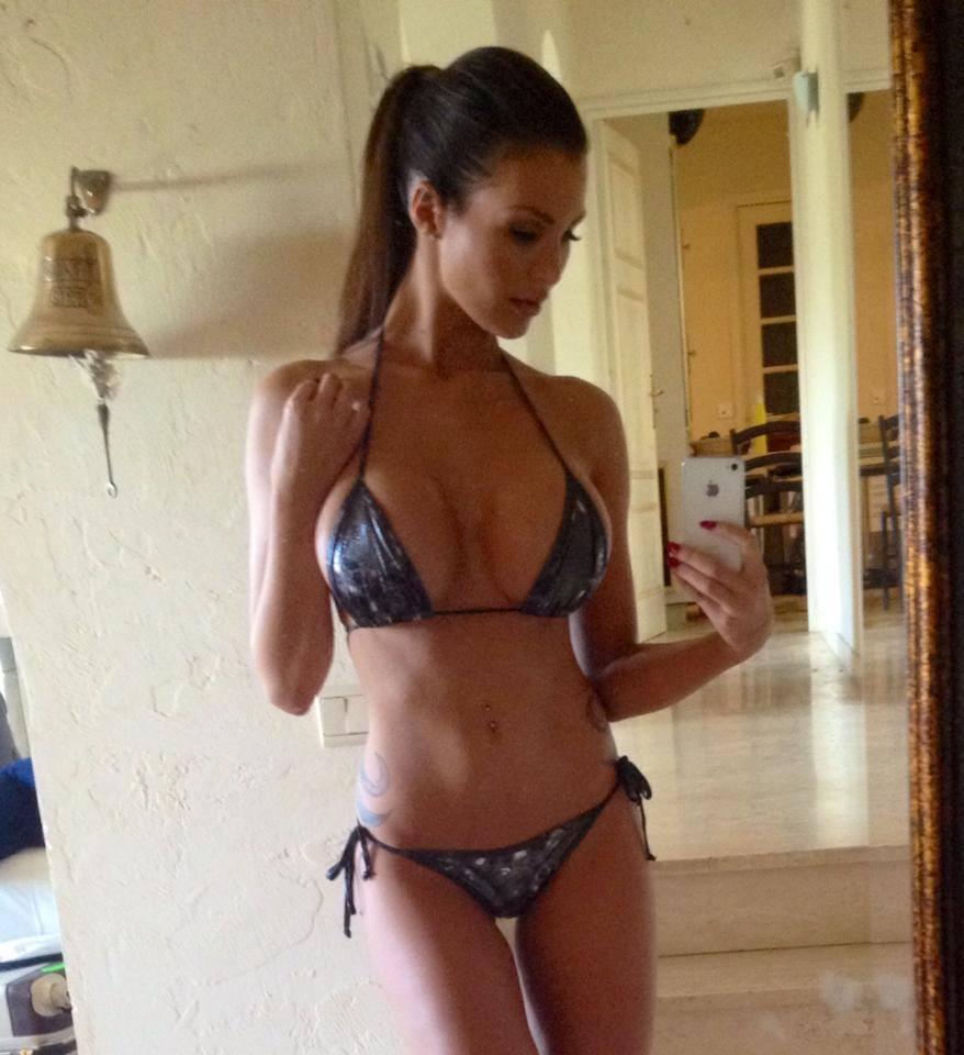 Legs Helen de Muro nudes (73 pictures) Bikini, YouTube, butt