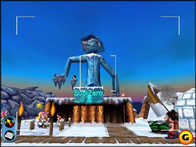 Sim Theme Park vs Sim Coaster Sim Coaster Theme Park Inc