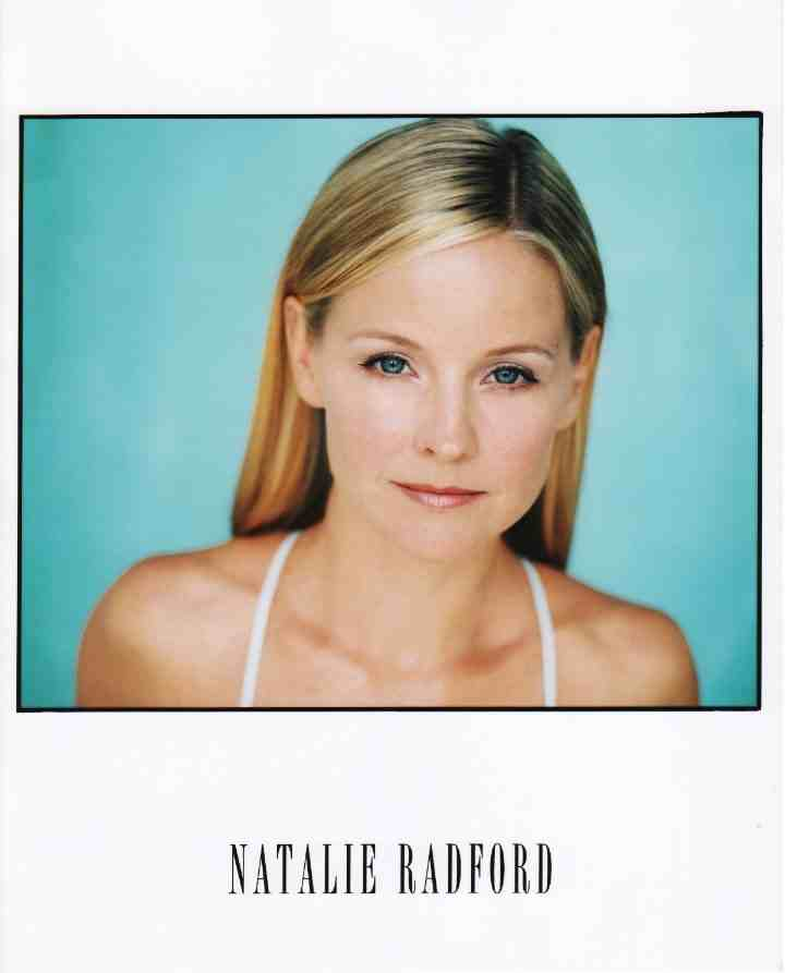 Natalie Radford Nude Photos 83