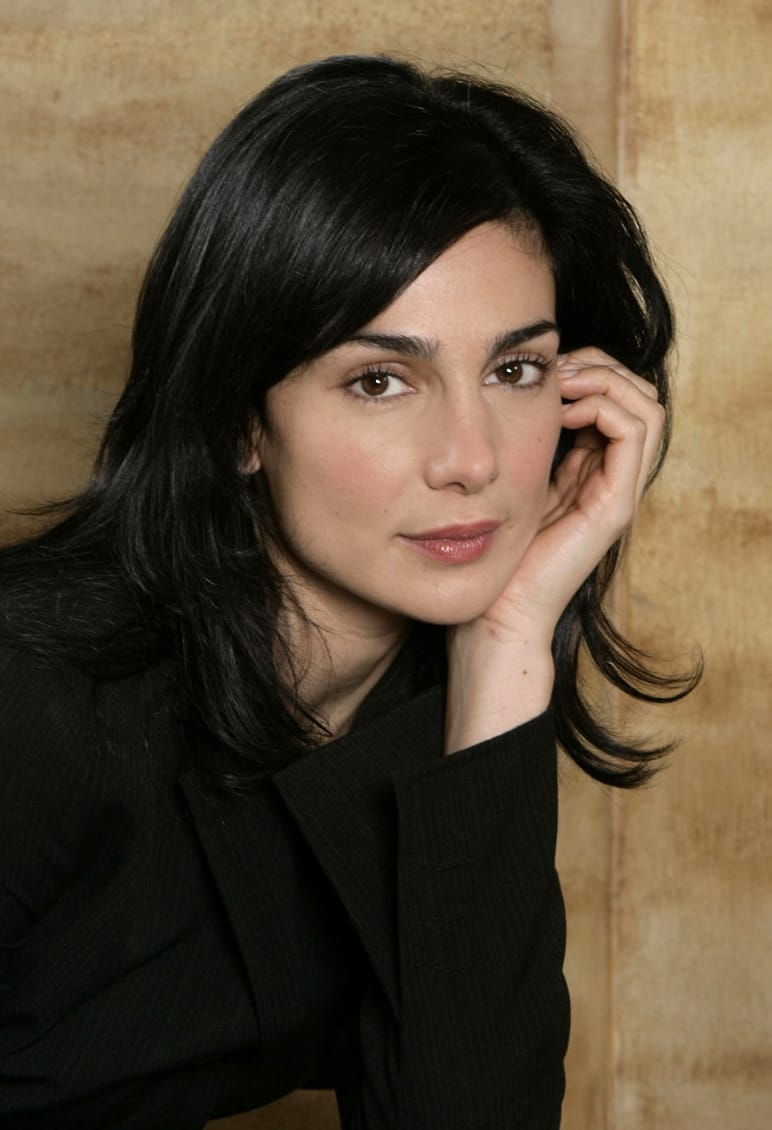 Victoria Duffield,Katrina Halili (b. 1986) Erotic video Mish Kerley,Michele Dotrice (born 1948)