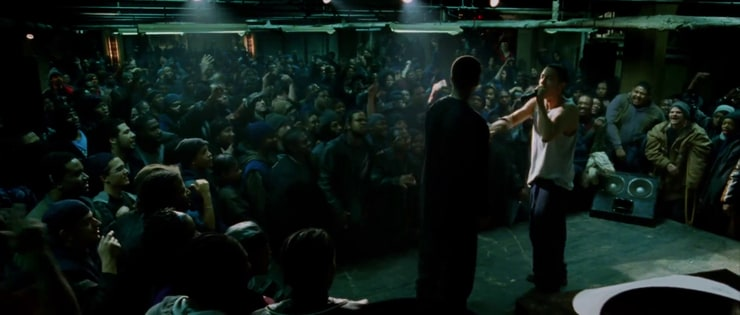 8 mile road full movie download