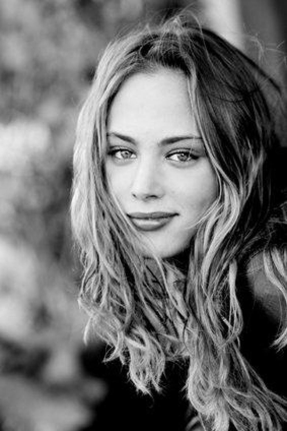 nora arnezeder wikipedianora arnezeder vk, nora arnezeder foto, nora arnezeder wallpaper, nora arnezeder personal life, nora arnezeder maniac, nora arnezeder 2016, nora arnezeder films, nora arnezeder wiki, nora arnezeder and ben barnes, nora arnezeder singing, nora arnezeder - angelique, нора арнезедер фильмография, nora arnezeder youtube, nora arnezeder instagram, nora arnezeder wikipedia, nora arnezeder insta, nora arnezeder singin in the rain, nora arnezeder filmographie, nora arnezeder husband, nora arnezeder movies list