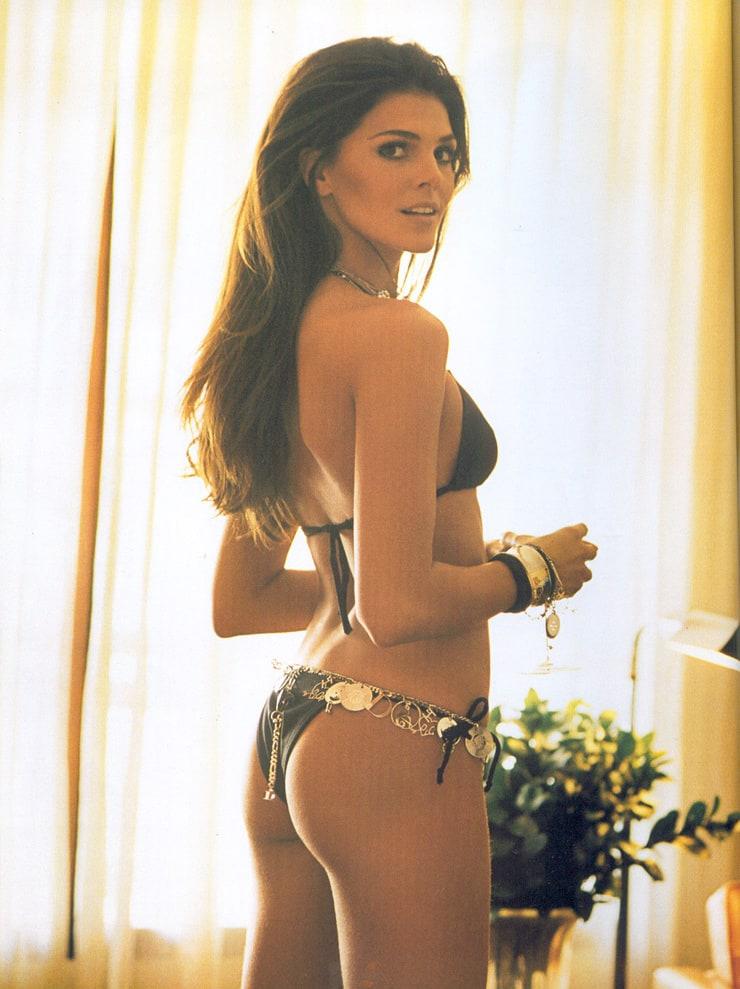 Picture of Daniella Sarahyba