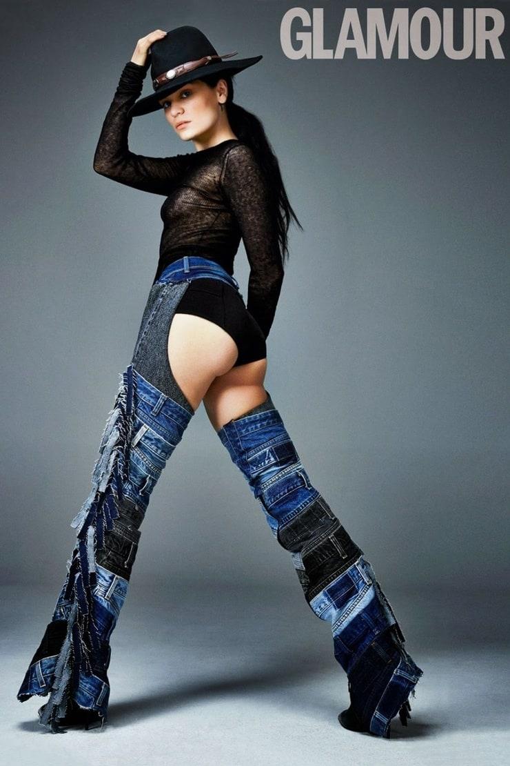Picture of Jessie J