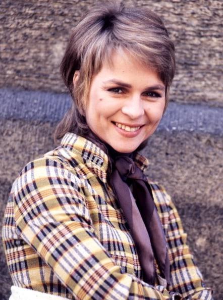 Cornelia Frobess