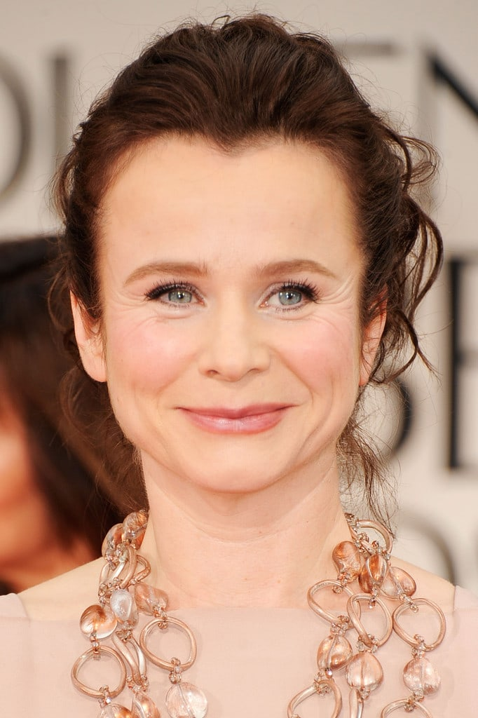 Picture Of Emily Watson