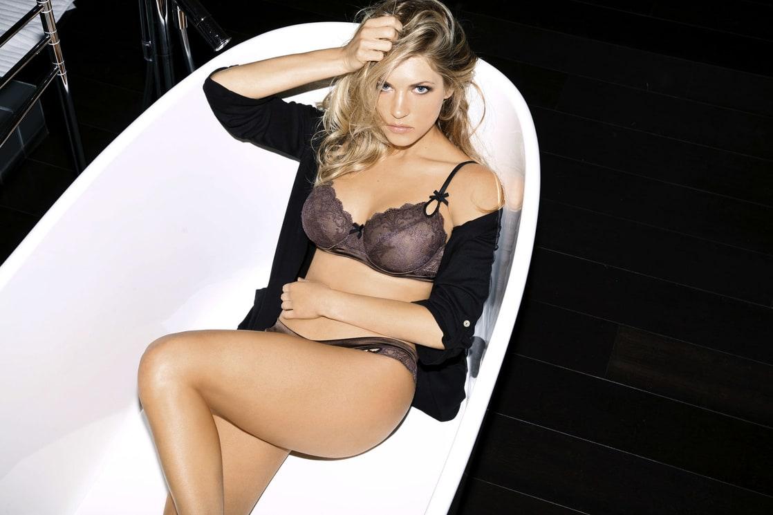 Erotica Katheryn Winnick nude (33 photo), Pussy, Leaked, Instagram, legs 2017