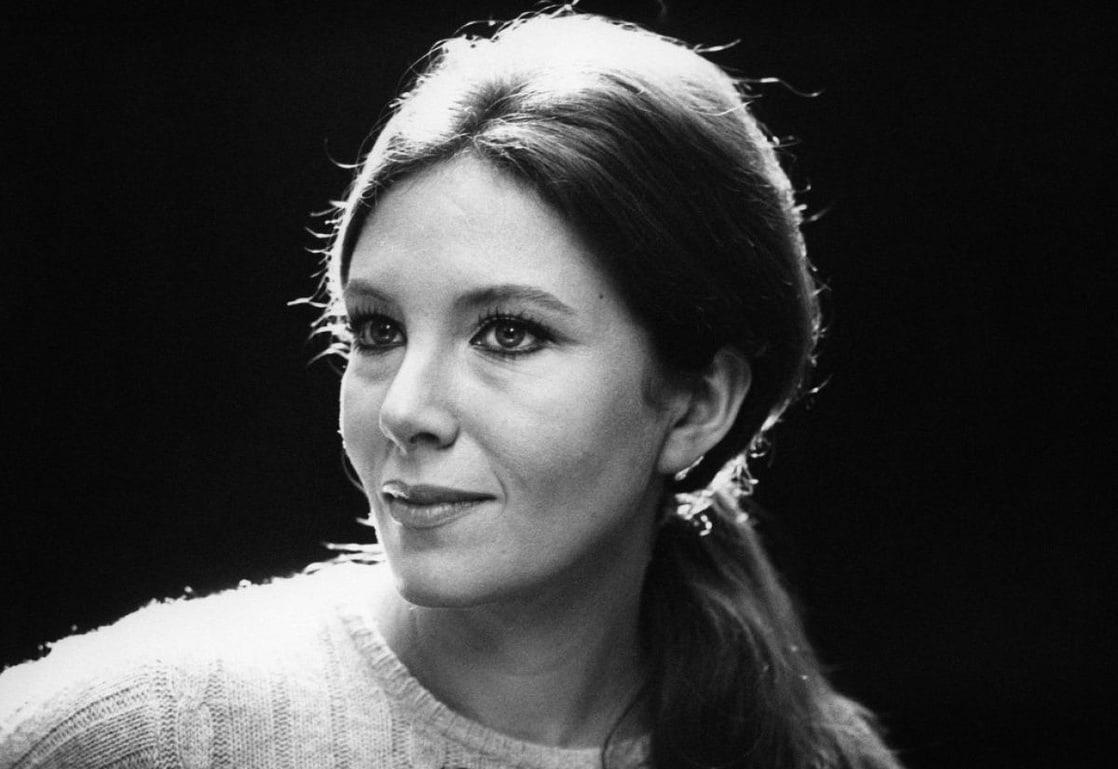 Vanessa V. Johnston