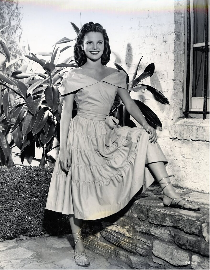 Marcella Lowery,Amy Edwards Porn picture Lucille La Verne,Thelma Ritter