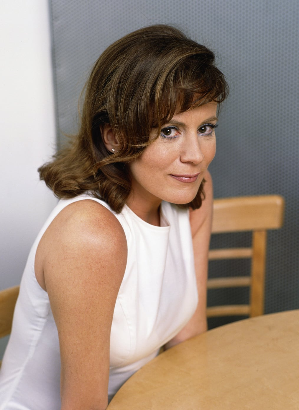 Picture Of Patricia Richardson
