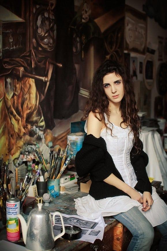 Katharina rivilis imdb : Punjabi movies jatt james bond