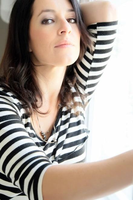 Picture of Julia Cencig
