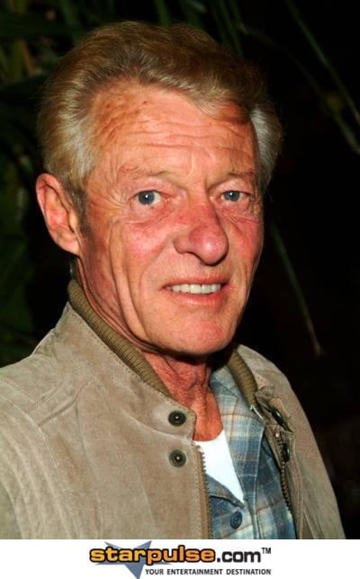 Ken Osmond Picture of Ken Osmond