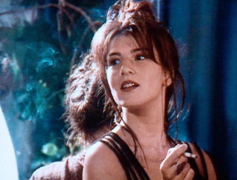 Zusje                                  (1995)