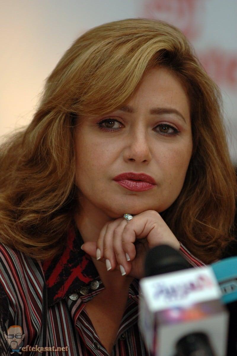Laila Elwi - 800full-laila-elwi