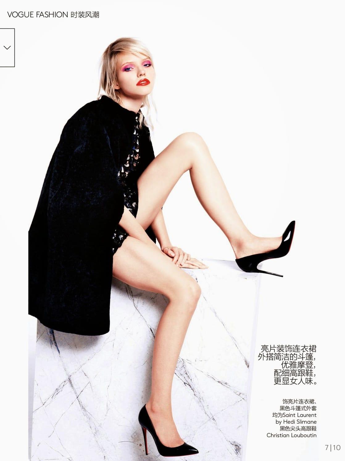 Images Ksenia Sobchak nude (84 photo), Ass, Bikini, Twitter, cameltoe 2015