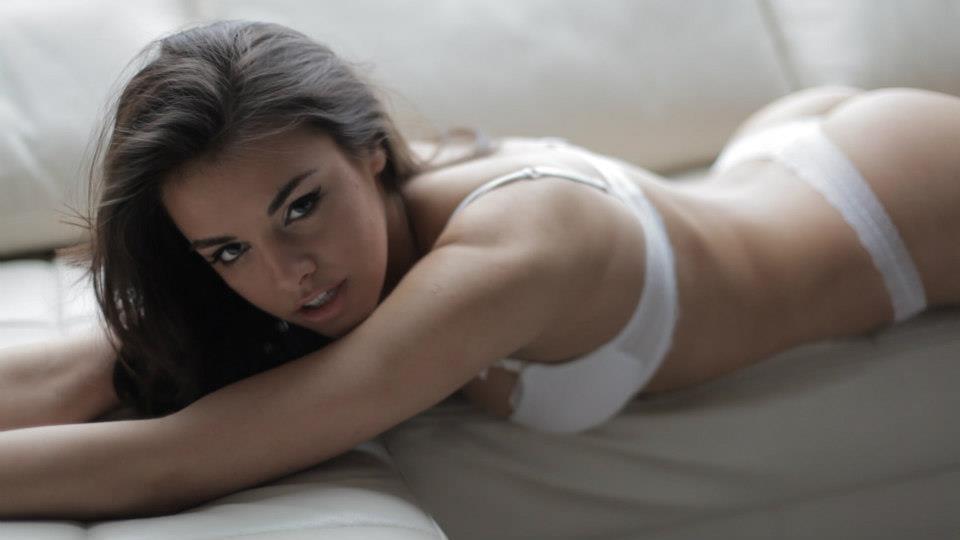 Anita Sikorska