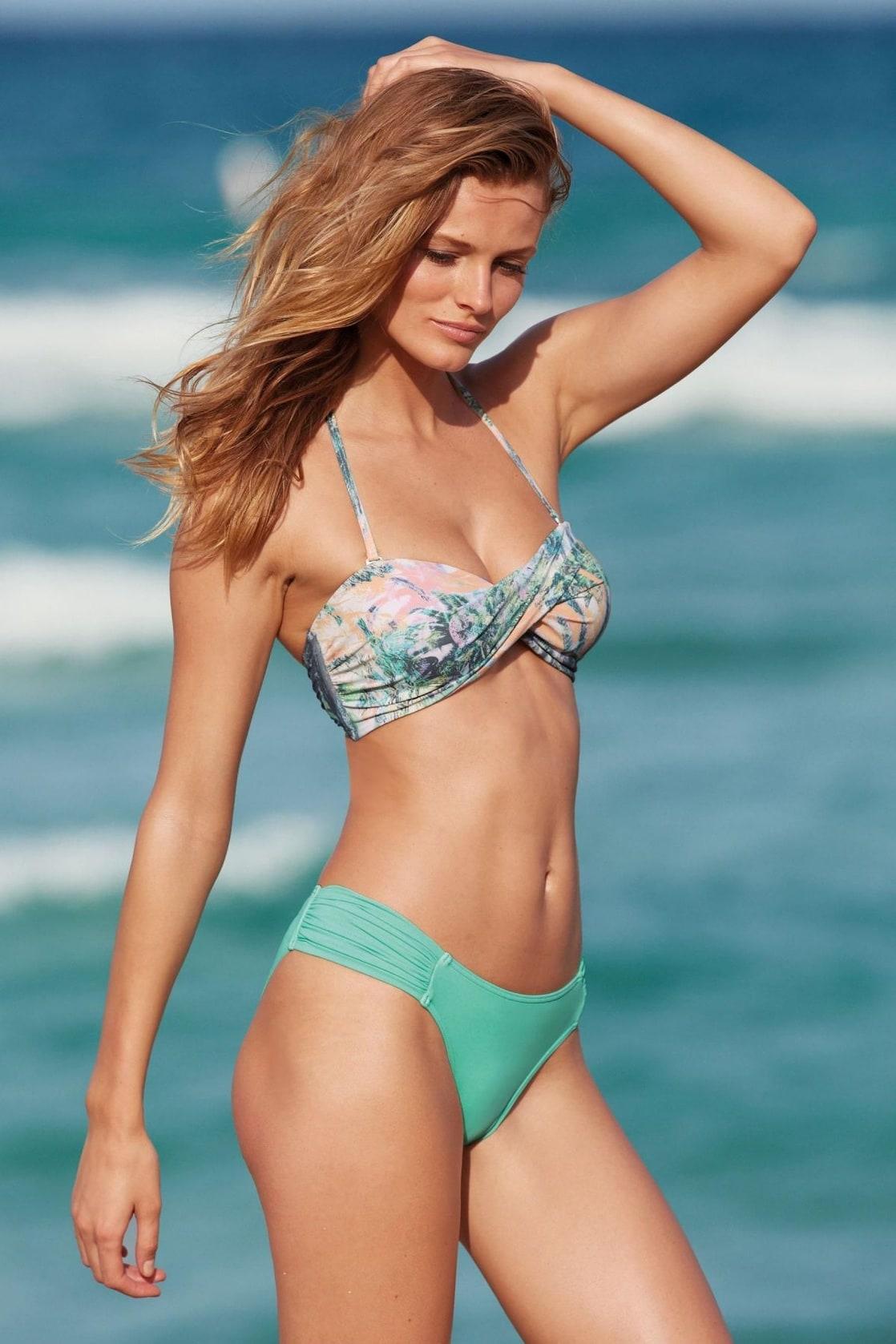 Bikini Edita Vilkeviciute nudes (48 photo), Tits, Cleavage, Twitter, underwear 2020