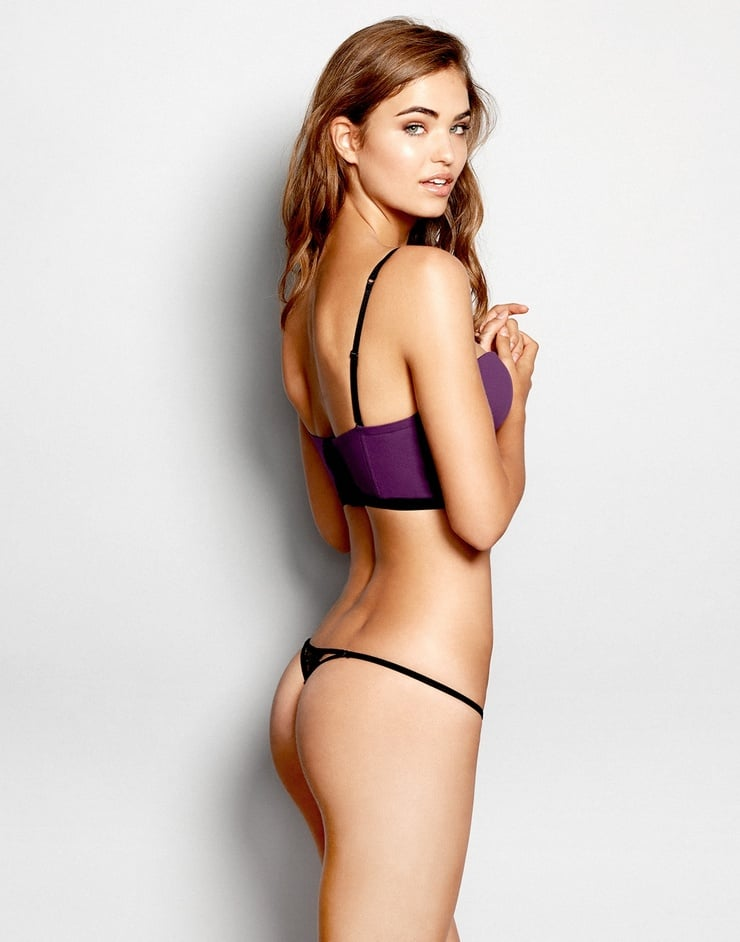 Picture of Robin Holzken