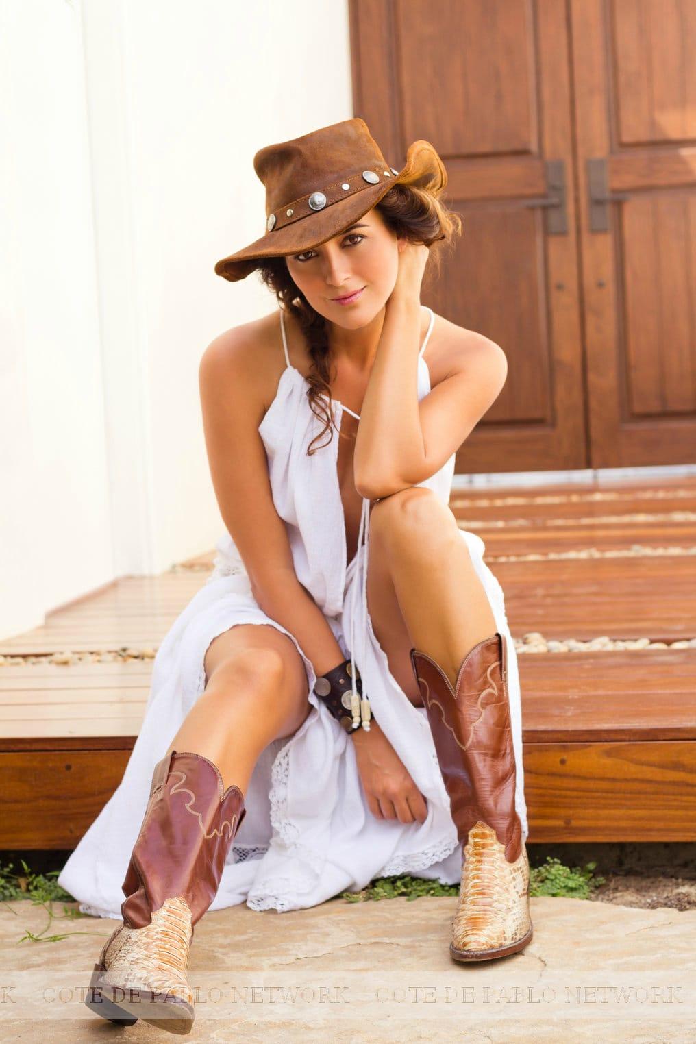 Michelle Pascarella Nude Photos 75