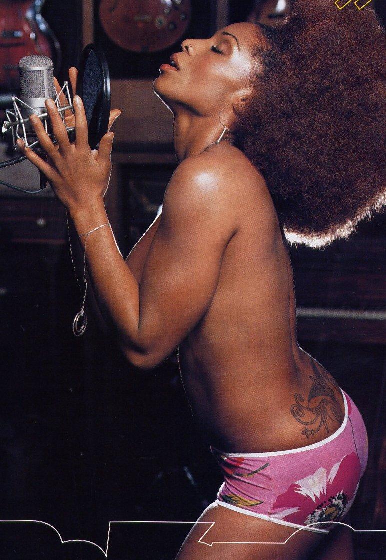 Virginia Rappe,Lilian Braithwaite Erotic nude Kaya Scodelario (born 1992),Sarah Lancaster