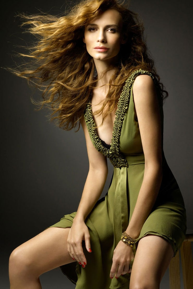 Can recommend Saffron burrows naked fake