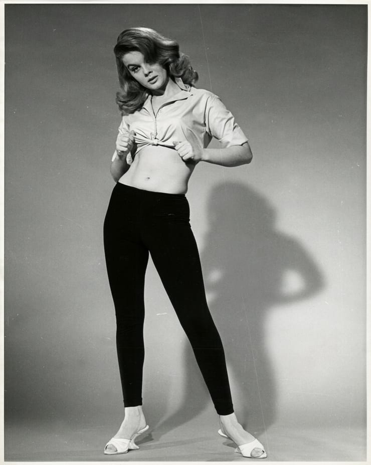 pictures-of-young-ann-margret