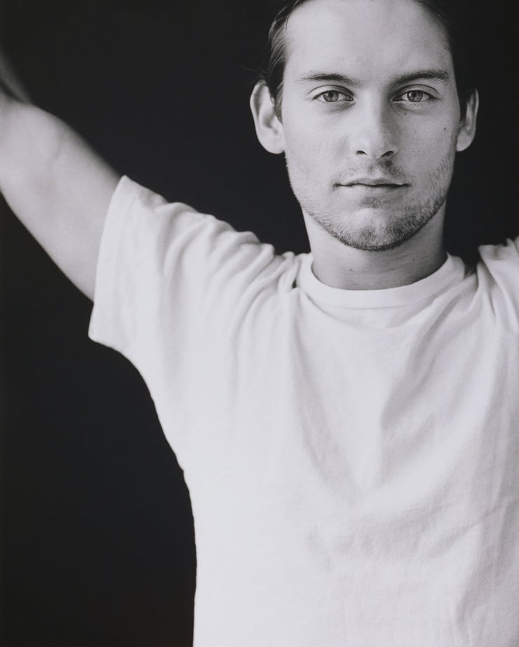 http://ilarge.lisimg.com/image/7908856/740full-tobey-maguire.jpg