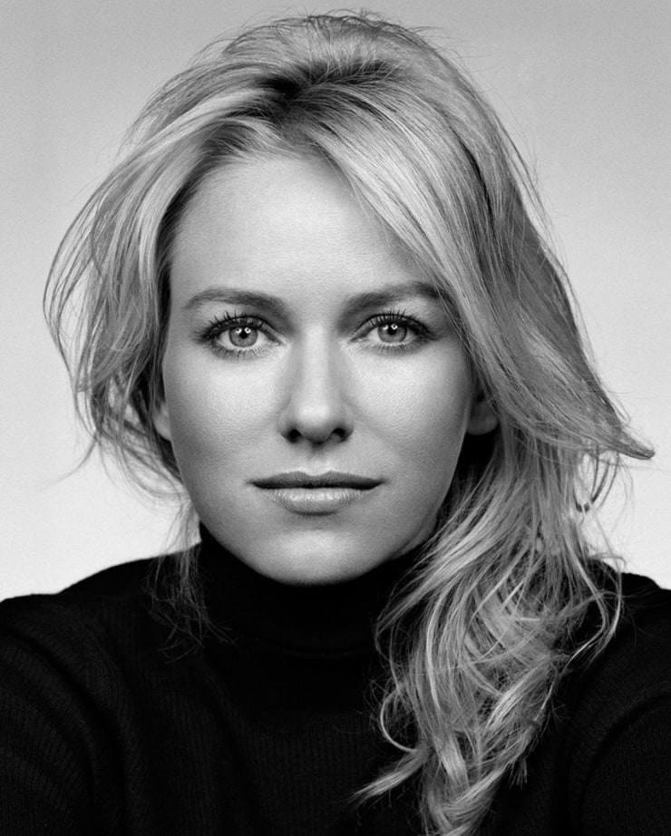 Picture of Naomi Watts Naomi Watts