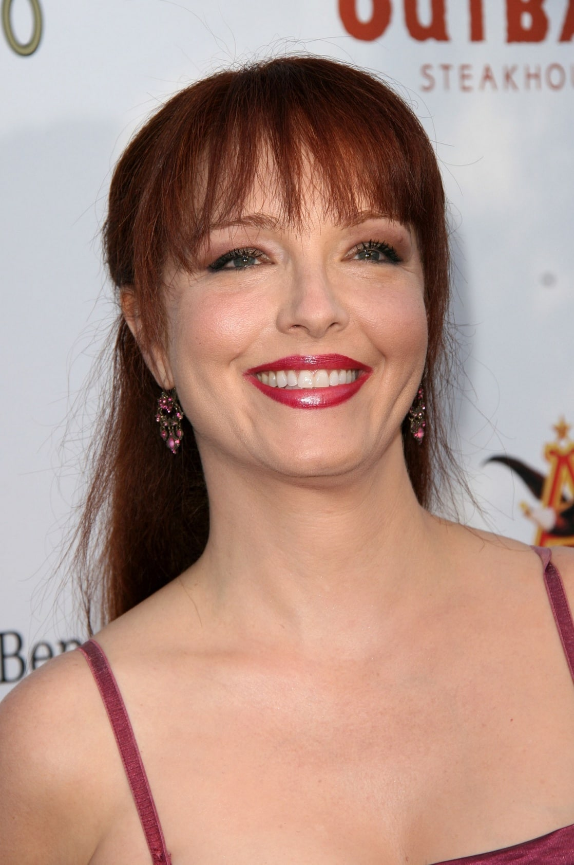 Amy Yasbeck picture of amy yasbeck
