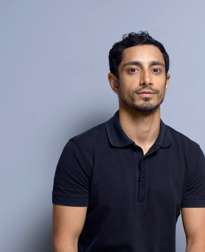 Picture of Riz Ahmed