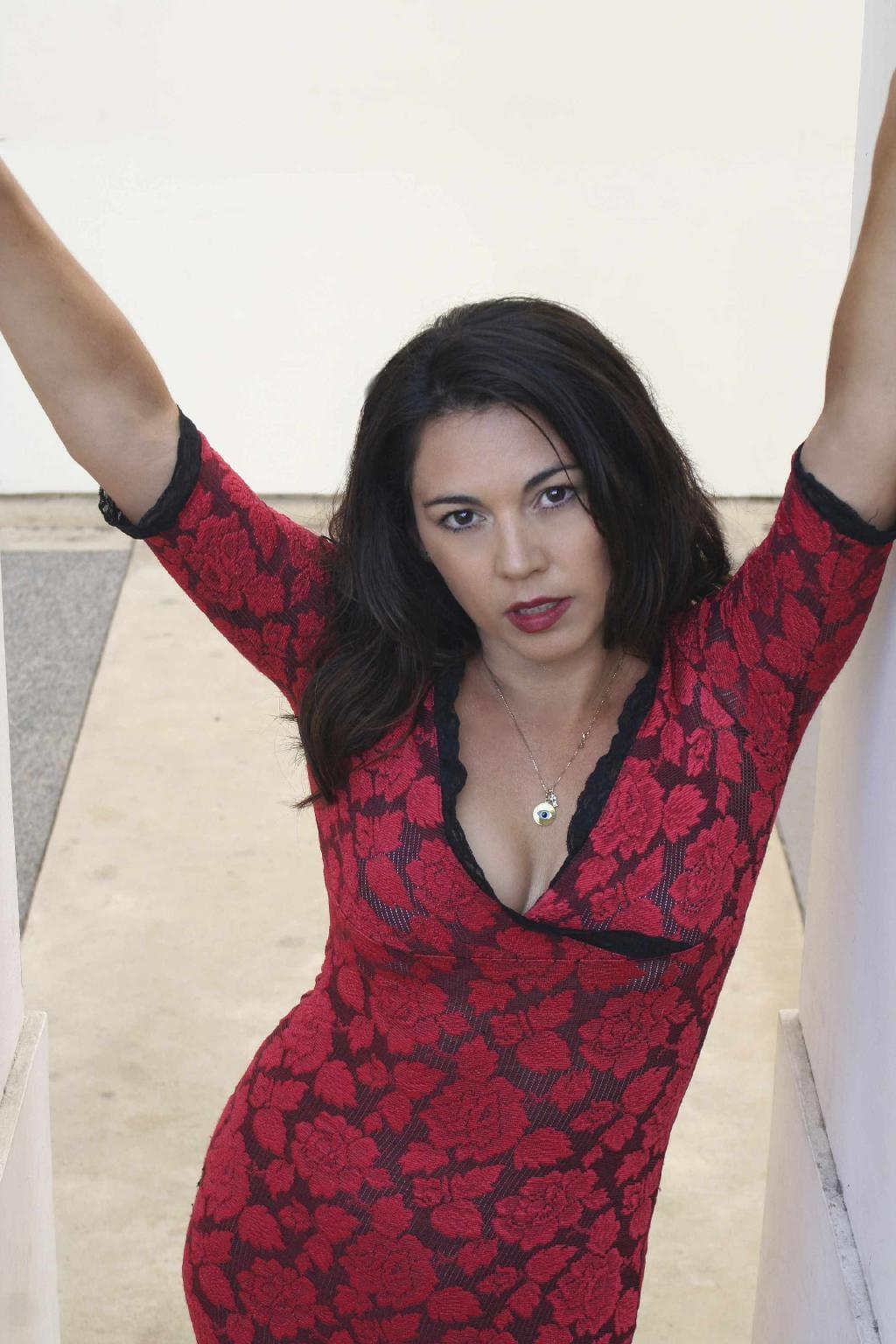 Seidy Lopez