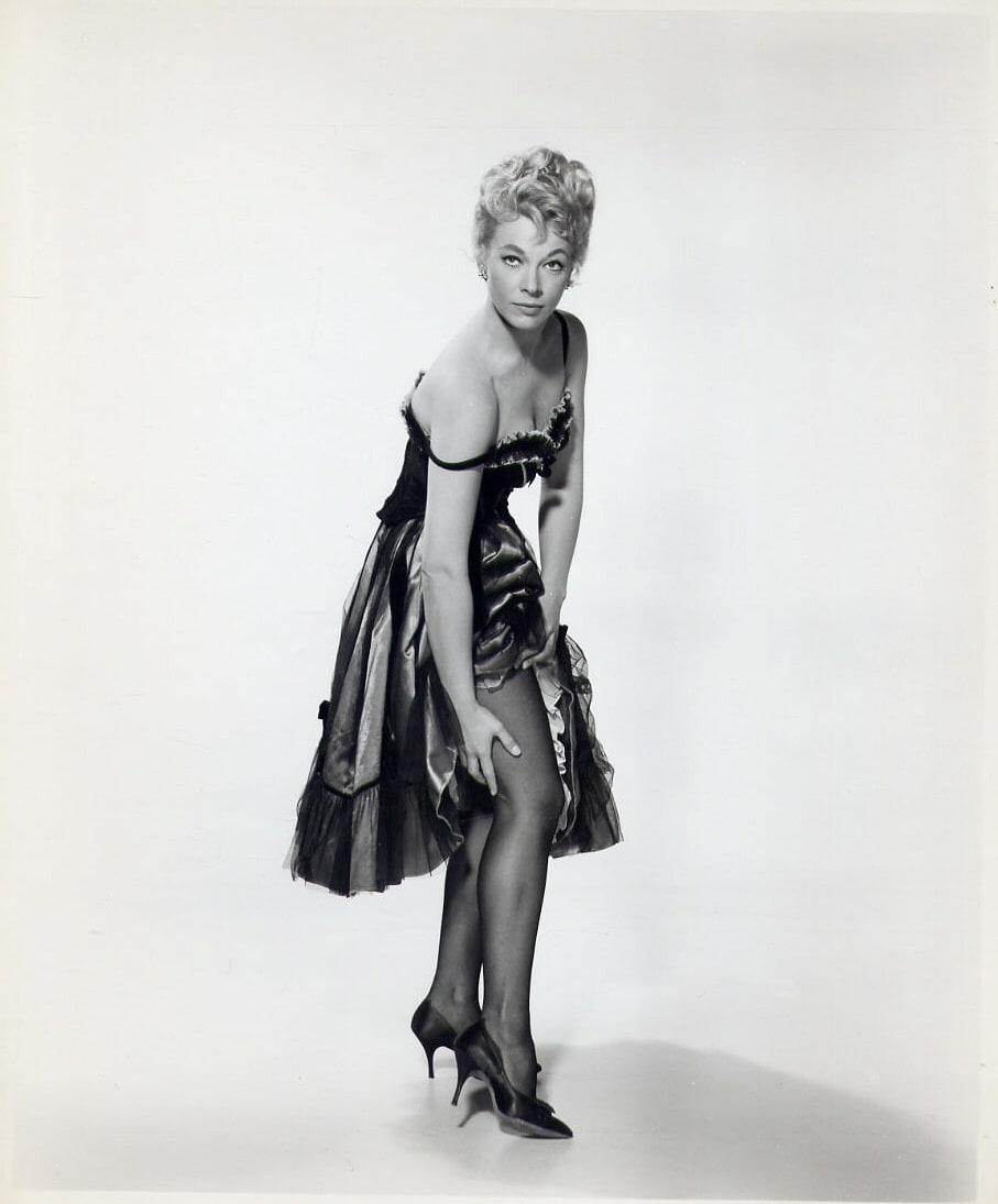 Dolores Michaels Bing Images