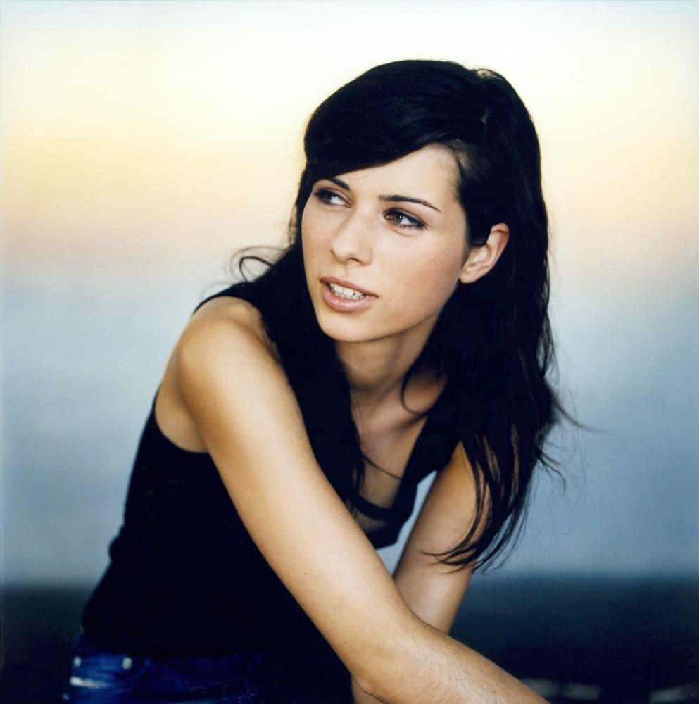 Nora Tschirner Hot