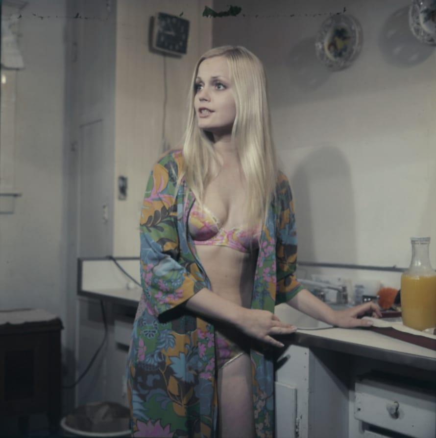 Alexandra Hay naked (33 photo), Ass, Hot, Boobs, in bikini 2020